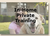 inhome_training_btn